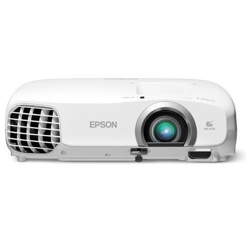 Epson EB 535W Portable Projector price in hyderabad, chennai, tamilnadu, india