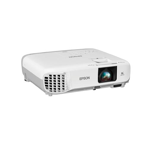 Epson EB 990U WUXGA projector dealers in hyderabad, andhra, nellore, vizag, bangalore, telangana, kerala, bangalore, chennai, india