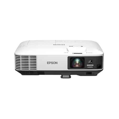 Epson EB2155W WXGA 3LCD Projector dealers in hyderabad, andhra, nellore, vizag, bangalore, telangana, kerala, bangalore, chennai, india