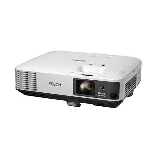 Epson EB2165W WXGA 3LCD Projector dealers in hyderabad, andhra, nellore, vizag, bangalore, telangana, kerala, bangalore, chennai, india