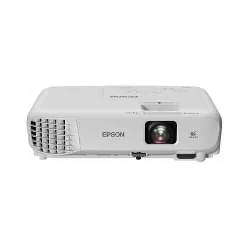 Epson EB2247U WUXGA 3LCD Projector dealers in hyderabad, andhra, nellore, vizag, bangalore, telangana, kerala, bangalore, chennai, india