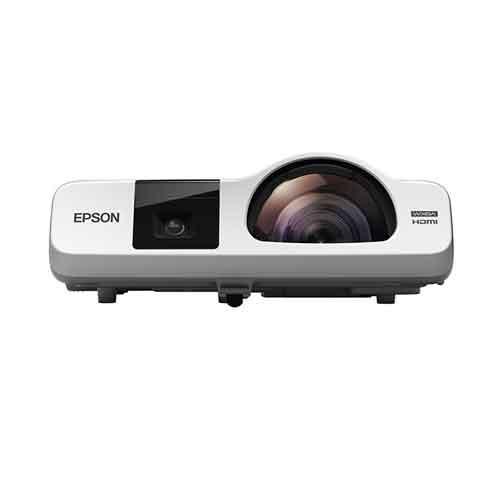 Epson EB536Wi Short Throw Interactive Projector dealers in hyderabad, andhra, nellore, vizag, bangalore, telangana, kerala, bangalore, chennai, india