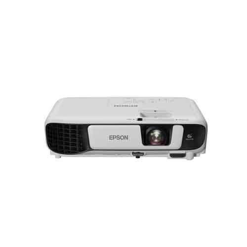 Epson EBX41 XGA 3LCD Projector dealers in hyderabad, andhra, nellore, vizag, bangalore, telangana, kerala, bangalore, chennai, india