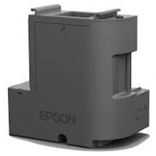 Epson EcoTank Ink L6190 Maintenance Box dealers in hyderabad, andhra, nellore, vizag, bangalore, telangana, kerala, bangalore, chennai, india
