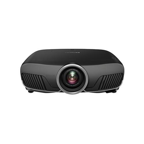 EPSON EH TW9400 FULL HD Lens Projector dealers in hyderabad, andhra, nellore, vizag, bangalore, telangana, kerala, bangalore, chennai, india