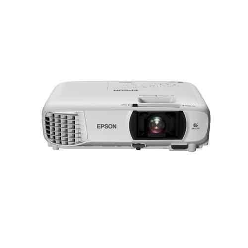 Epson EHTW650 3LCD Home Theatre Projector dealers in hyderabad, andhra, nellore, vizag, bangalore, telangana, kerala, bangalore, chennai, india