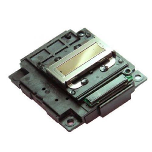 Epson L130 Printer Head price in hyderabad, chennai, tamilnadu, india