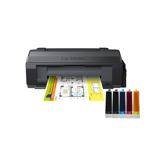 Epson L1300 Ink Tank Color Printer price in hyderabad, chennai, tamilnadu, india