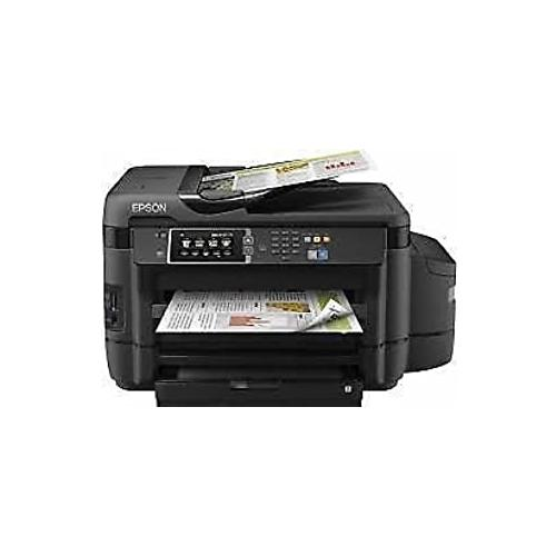 Epson L1455 A3 All in One Color Inkjet Printer price in hyderabad, chennai, tamilnadu, india