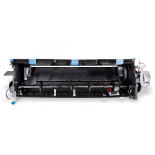 Epson L1800 Printer Pickup ASF Roller Kit dealers in hyderabad, andhra, nellore, vizag, bangalore, telangana, kerala, bangalore, chennai, india
