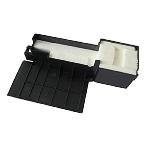 Epson L210 InkPad Printer dealers in hyderabad, andhra, nellore, vizag, bangalore, telangana, kerala, bangalore, chennai, india