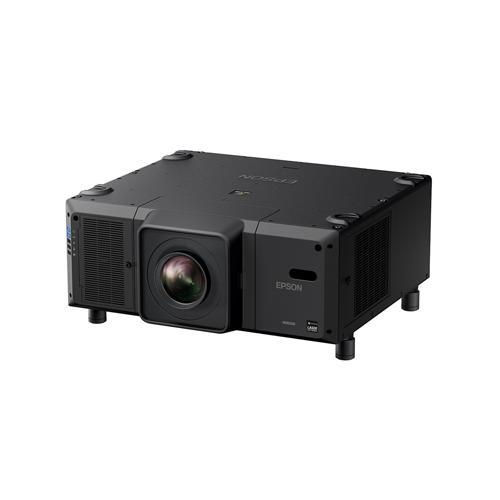 Epson L25000U Laser WUXGA 3LCD Projector dealers in hyderabad, andhra, nellore, vizag, bangalore, telangana, kerala, bangalore, chennai, india