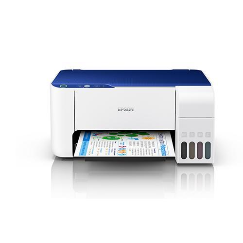 Epson L3115 Color Multifunction Ink Tank Printer price in hyderabad, chennai, tamilnadu, india