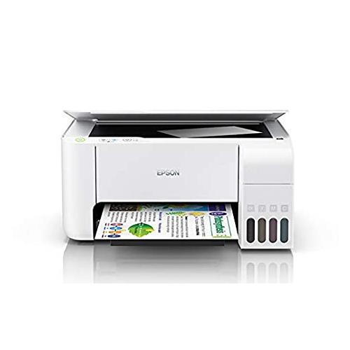 Epson L3116 Color EcoTank Multi Function Printer price in hyderabad, chennai, tamilnadu, india