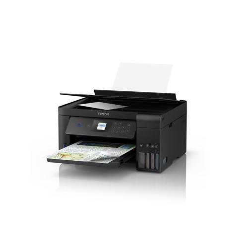 Epson L4160 Multi function Wireless Printer price in hyderabad, chennai, tamilnadu, india