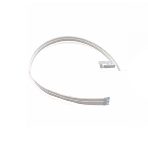 Epson L550 Printer Carriage Sensor Cable price in hyderabad, chennai, tamilnadu, india