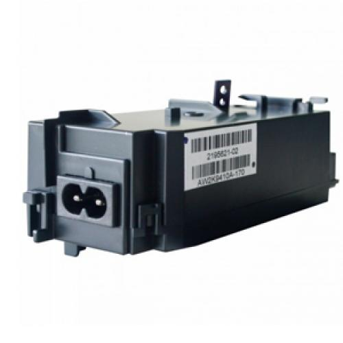 Epson L6190 Power Supply dealers in hyderabad, andhra, nellore, vizag, bangalore, telangana, kerala, bangalore, chennai, india