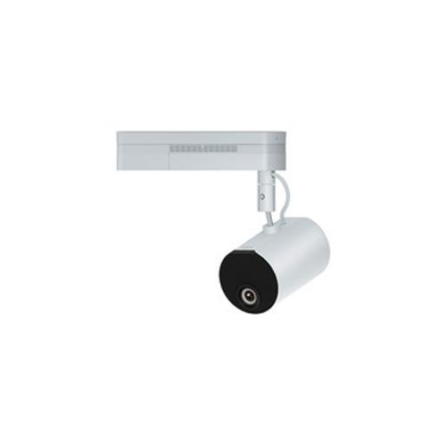 Epson LightScene EV 100 3LCD Laser Projector dealers in hyderabad, andhra, nellore, vizag, bangalore, telangana, kerala, bangalore, chennai, india