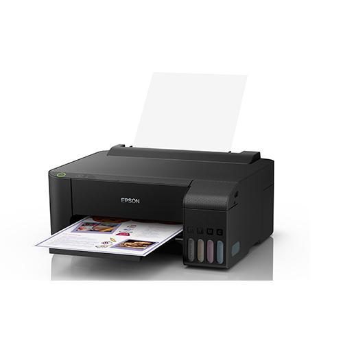 Epson M105 Single Function Monochrome Ink Tank Printer price in hyderabad, chennai, tamilnadu, india