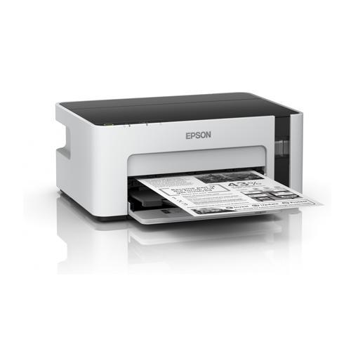 Epson M1120 EcoTank Monochrome Printer price in hyderabad, chennai, tamilnadu, india
