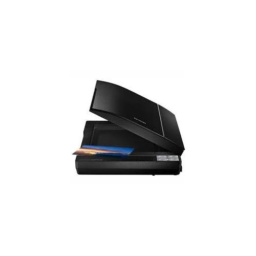 Epson Perfection V370P Color Image Scanner price in hyderabad, chennai, tamilnadu, india