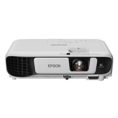Epson S41 SVGA 3LCD Projector dealers in hyderabad, andhra, nellore, vizag, bangalore, telangana, kerala, bangalore, chennai, india