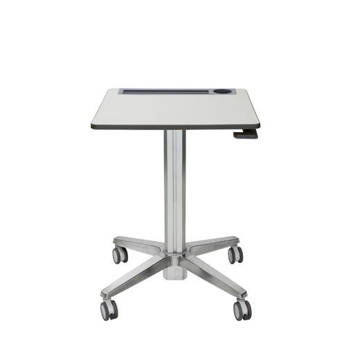 Ergotron LearnFit Whiteboard Sit Stand Desk price in Chennai, tamilnadu, Hyderabad, kerala, bangalore