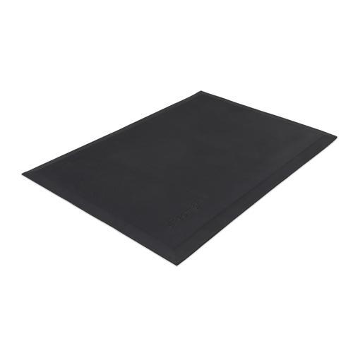 Ergotron Neo Flex Floor Mat Small price in Chennai, tamilnadu, Hyderabad, kerala, bangalore