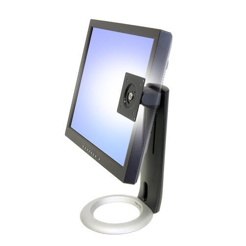 Ergotron Neo Flex LCD Monitor Stand dealers in hyderabad, andhra, nellore, vizag, bangalore, telangana, kerala, bangalore, chennai, india