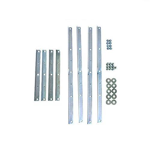 Ergotron VESA Bracket Adaptor Kit price in Chennai, tamilnadu, Hyderabad, kerala, bangalore