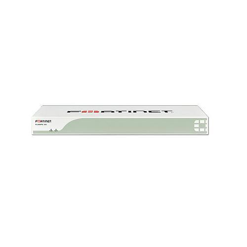 FORTIGATE 5001E SECURITY SYSTEM GUIDE FIREFALL price in hyderabad, chennai, tamilnadu, india
