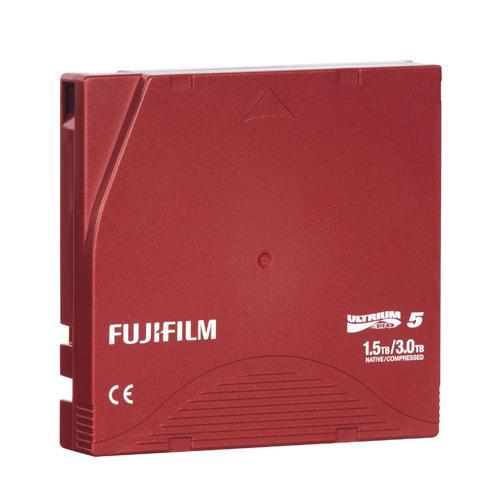 Fujifilm LTO Ultrium 5 Cartridge dealers in hyderabad, andhra, nellore, vizag, bangalore, telangana, kerala, bangalore, chennai, india