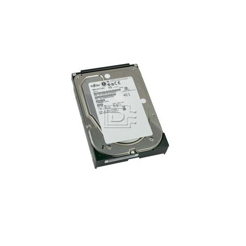 Fujitsu MBA3073RC 73GB 15k SAS Disk showroom in chennai, velachery, anna nagar, tamilnadu