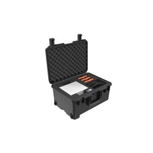 G Technology G SPEED iM2500 Shuttle XL Protective Case price