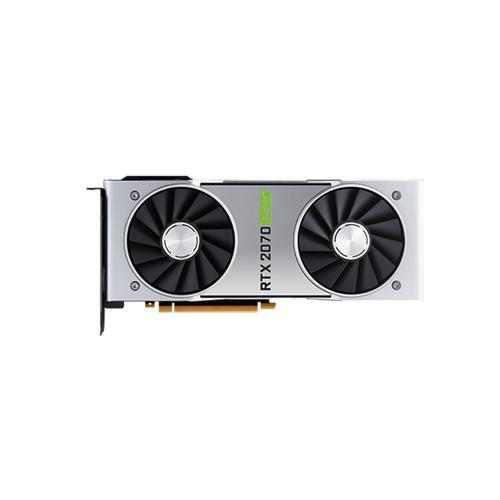 GeForce RTX 2070 SUPER Graphics Cards price in hyderabad, chennai, tamilnadu, india