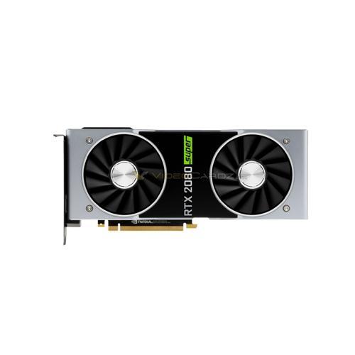 GeForce RTX 2080 Super Graphics Cards price in hyderabad, chennai, tamilnadu, india