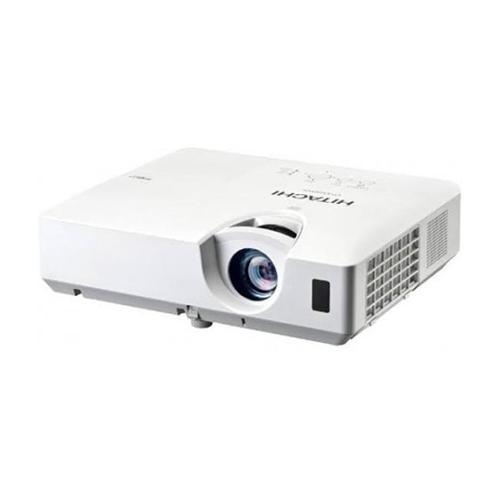 Hitachi CP RX250 LCD Projector price
