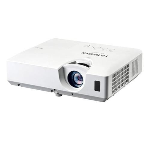 Hitachi CP X3041WN LCD Projector price