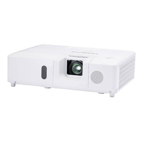 Hitachi CP X5022WN 5000 LCD Projector price