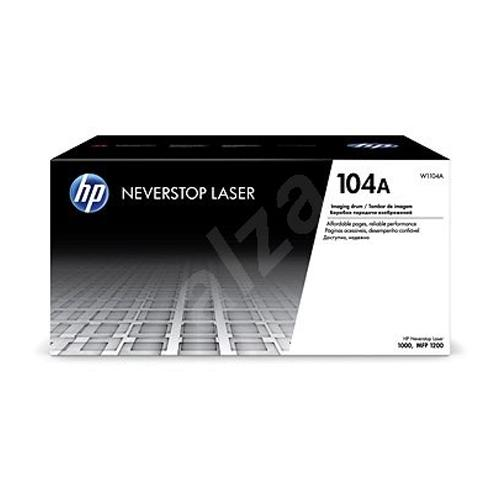 HP 104A W1104A Neverstop Black Laser Imaging Drum price
