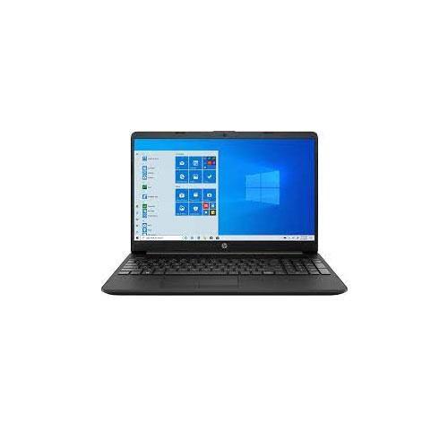 HP 14 dv0053tu Laptop showroom in chennai, velachery, anna nagar, tamilnadu