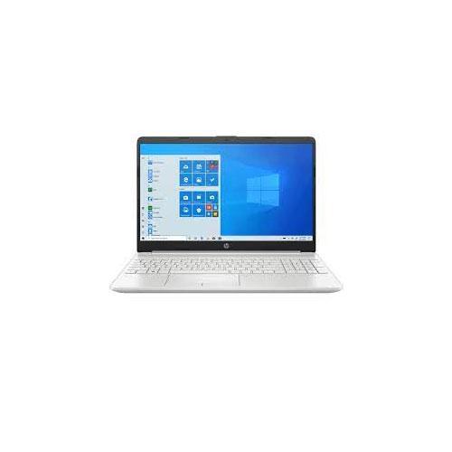 HP 14 dv0054tu Laptop showroom in chennai, velachery, anna nagar, tamilnadu