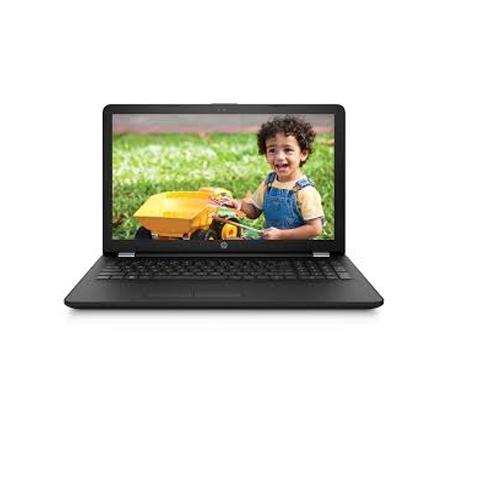 HP 15 da0326tu laptop showroom in chennai, velachery, anna nagar, tamilnadu