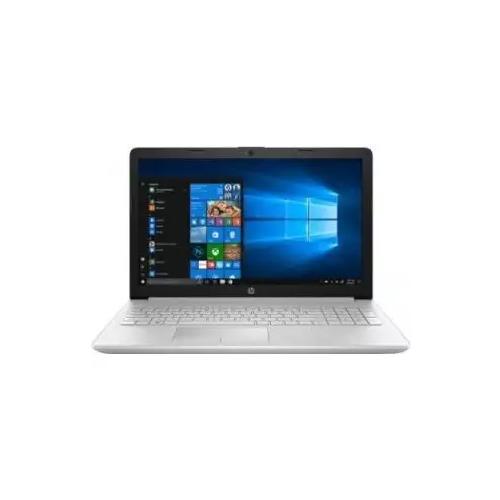 HP 15 da0388tu laptop showroom in chennai, velachery, anna nagar, tamilnadu