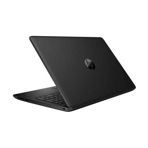HP 15 da0410tu laptop showroom in chennai, velachery, anna nagar, tamilnadu