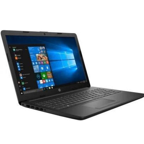 HP 15 di1001tu laptop showroom in chennai, velachery, anna nagar, tamilnadu