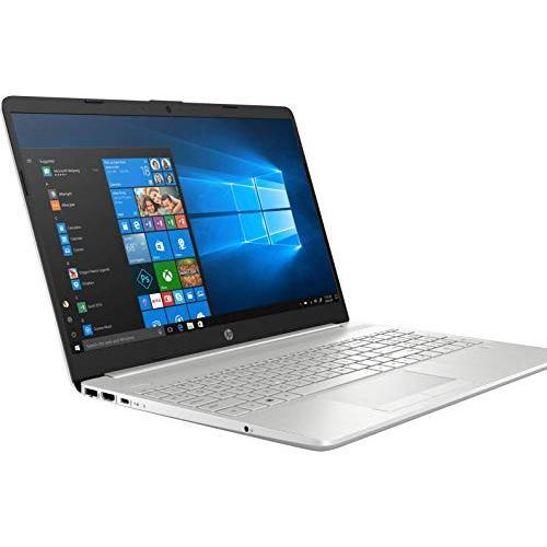 HP 15 du0093tu laptop showroom in chennai, velachery, anna nagar, tamilnadu