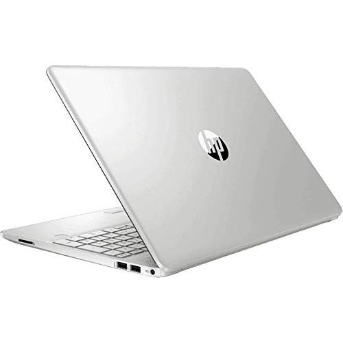 HP 15 du1034tu Laptop showroom in chennai, velachery, anna nagar, tamilnadu