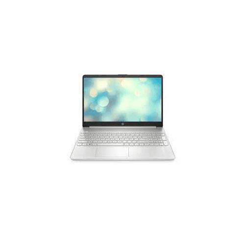 HP 15s dr3500tx Laptop showroom in chennai, velachery, anna nagar, tamilnadu