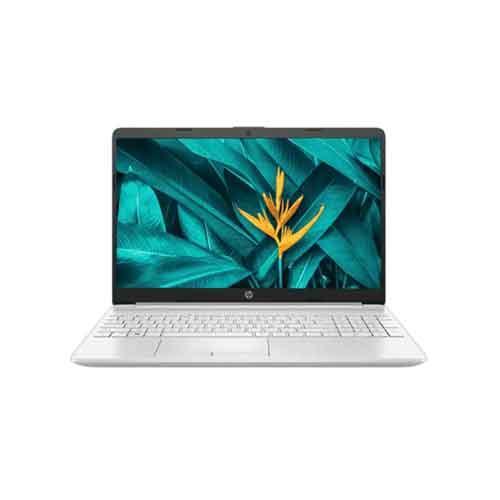 HP 15s du3047TX Laptop showroom in chennai, velachery, anna nagar, tamilnadu